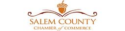 Salem Chamber of Commerce logo